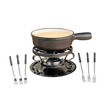 SWISSMAR 2.5 Quart Fondue Pot
