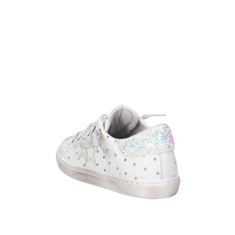 BambinaAmazon itScarpe 2sb1114 Star Borse Sneakers 2 E dstQrCh