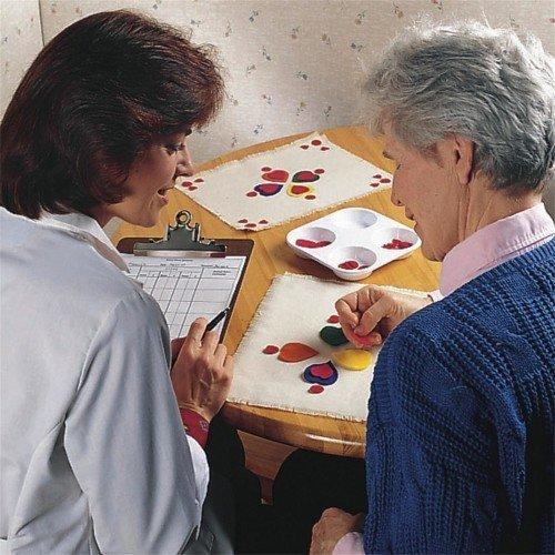 allen-diagnostic-module-canvas-placemats-pack-of-6