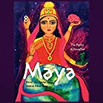 Maya: The Physics of Deception | Andrea Diem-Lane,David Christopher Lane