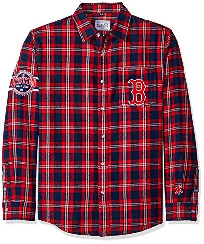 ark Basic Flannel Shirt Extra Large ()