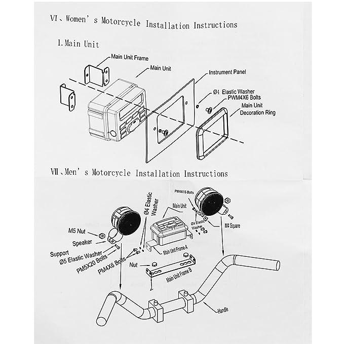 beats audio wiring diagram