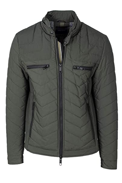50547ca6693aa Antony Morato Jackets Men  Amazon.co.uk  Clothing