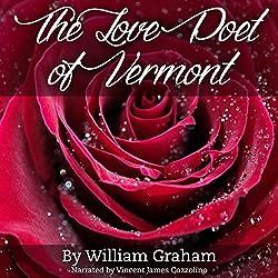 The Love Poet of Vermont