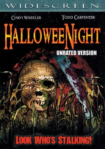 Halloween Night -