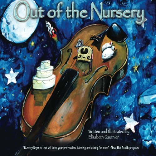 Out of the Nursery pdf