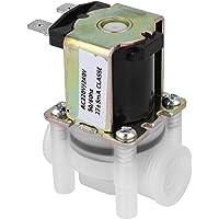 Magneetventiel, elektromagnetisch ventiel Handig voor rechte drankautomaat voor professioneel gebruik voor algemeen…