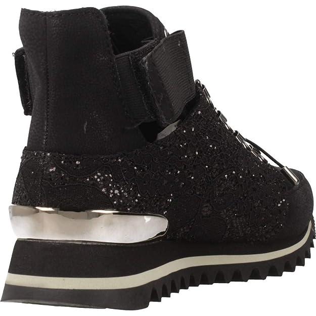 Gioseppo Et Sacs 41096 41096 Femme Chaussures SxwnB4OqS