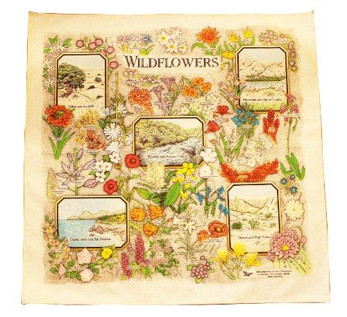 printed-image-soo361-b-flowers-bandana