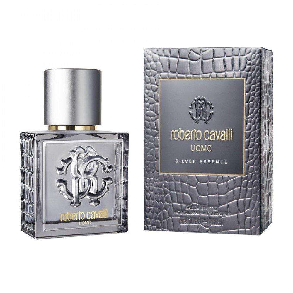 Roberto Cavalli Profumo - 60 ml 3614223298426