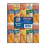 Lance Variety Pack, 56.8 oz