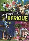 Aujourd'hui l'Afrique par Joannidis