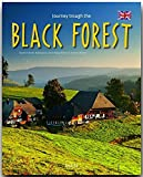 img - for Journey Through the Black Forest (Journey Through series) book / textbook / text book