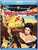 World Without End (1956) [Blu-ray]