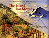 The Island That Moved, Christopher Coady and Meredith Hooper, 0670058823