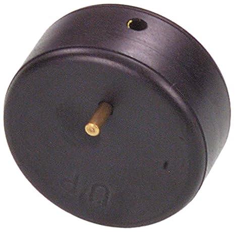 Mikuni flotador VM24/236