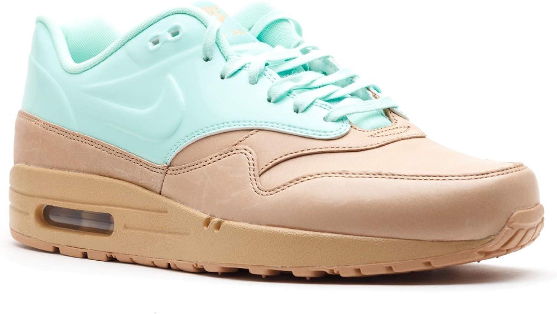 | Nike Women's Air Max 1 VT QS Vachetta Tan