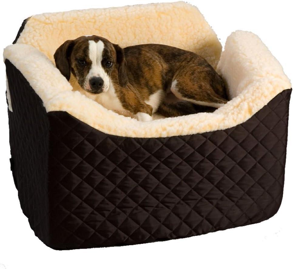 Kurgo Dog Seat Cover