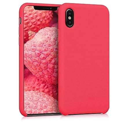 cover per iphone x apple