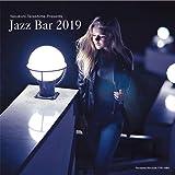 Jazz Bar 2019