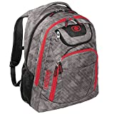 """Best OGIO Outdoor Products Laptop Backpacks - OGIO 411069 - Cynderfunk/Red Business Excelsior 17"""" Laptop Review"""