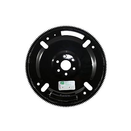Amazon com: Assault Racing Products FP302L SFI Small Block Ford 50oz