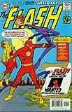 Download Silver Age: Flash #1 in PDF ePUB Free Online