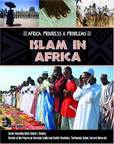 Islam in Africa (Africa: Progress & Problems)
