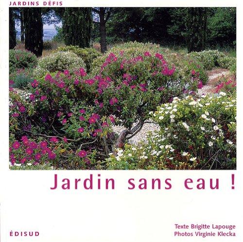 Jardin Sans Eau
