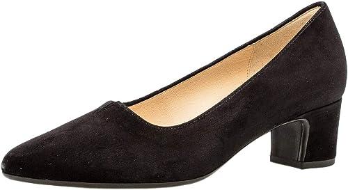 Offres moins chères chaussure gabor pour femme habillées en