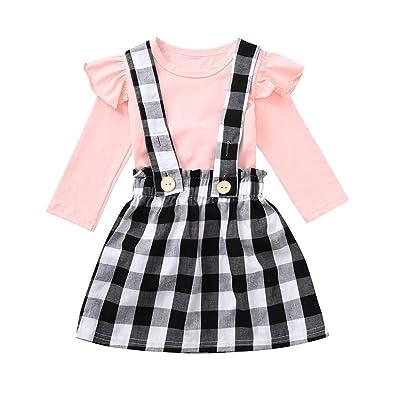 2136e6a55 Janly Baby Clothes