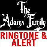 The Addams Family Theme Ringtone