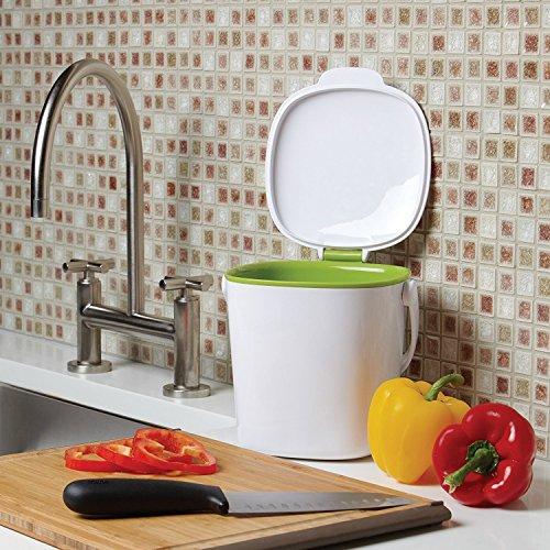 Buy indoor compost bin