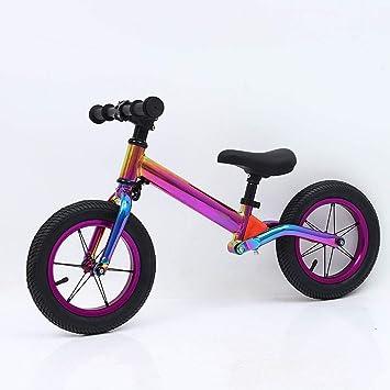 SSBH Niño de gama alta Bañado de la bicicleta de equilibrio 2-6 años de edad