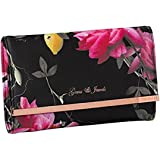 Ted Baker Citrus Bloom Jewellery Roll