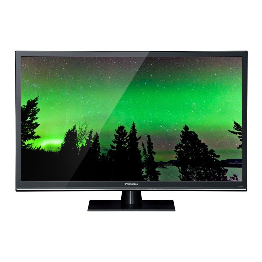 パナソニック 32V型 液晶テレビ ビエラ TH-32A320 ハイビジョン   2014年モデル B00HQZA6OW