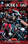 Suicide Squad Vol. 5: Walled In (The...