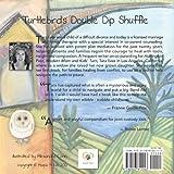 Turtlebird's Double Dip Shuffle