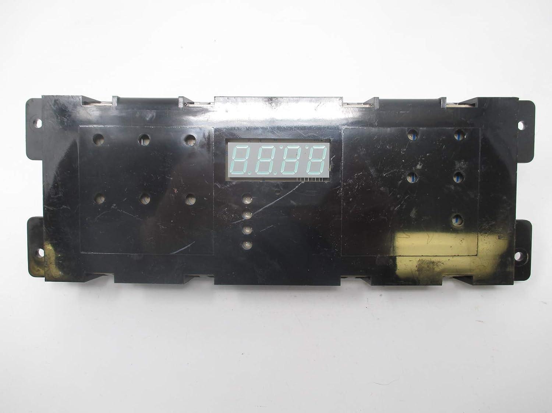 Frigidaire 316418583 Oven Control Board