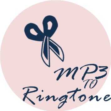 Amazon.com: MP3 to Ringtone: Appstore for Android