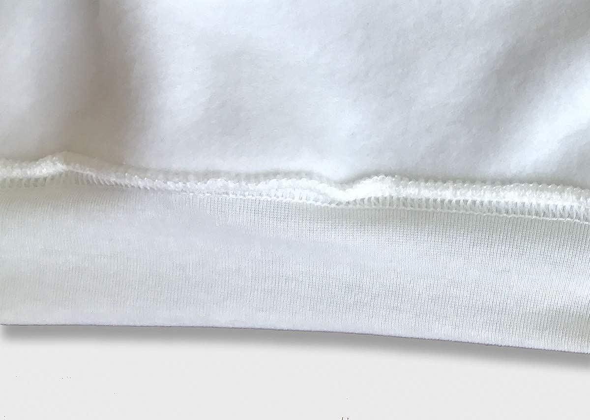 Amazon.com: WEEKEND SHOP Hoodie Sweatshirt Fleece Crossfit Streetwear Hoodies Men Naruto Clothing Man: Clothing