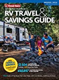 2017 Good Sam RV Travel & Savings Guide (Good Sams Rv Travel Guide & Campground Directory)