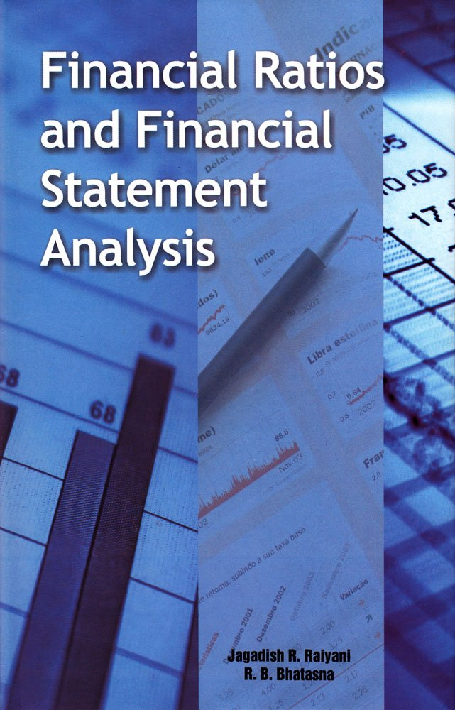Buy Financial Ratios  Financial Statement Analysis Book Online At