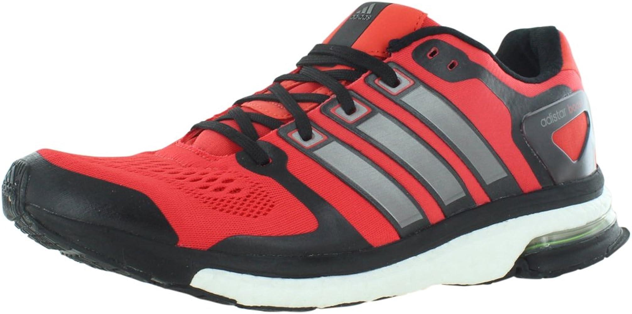 B26735 Adistar Boost ESM Shoes
