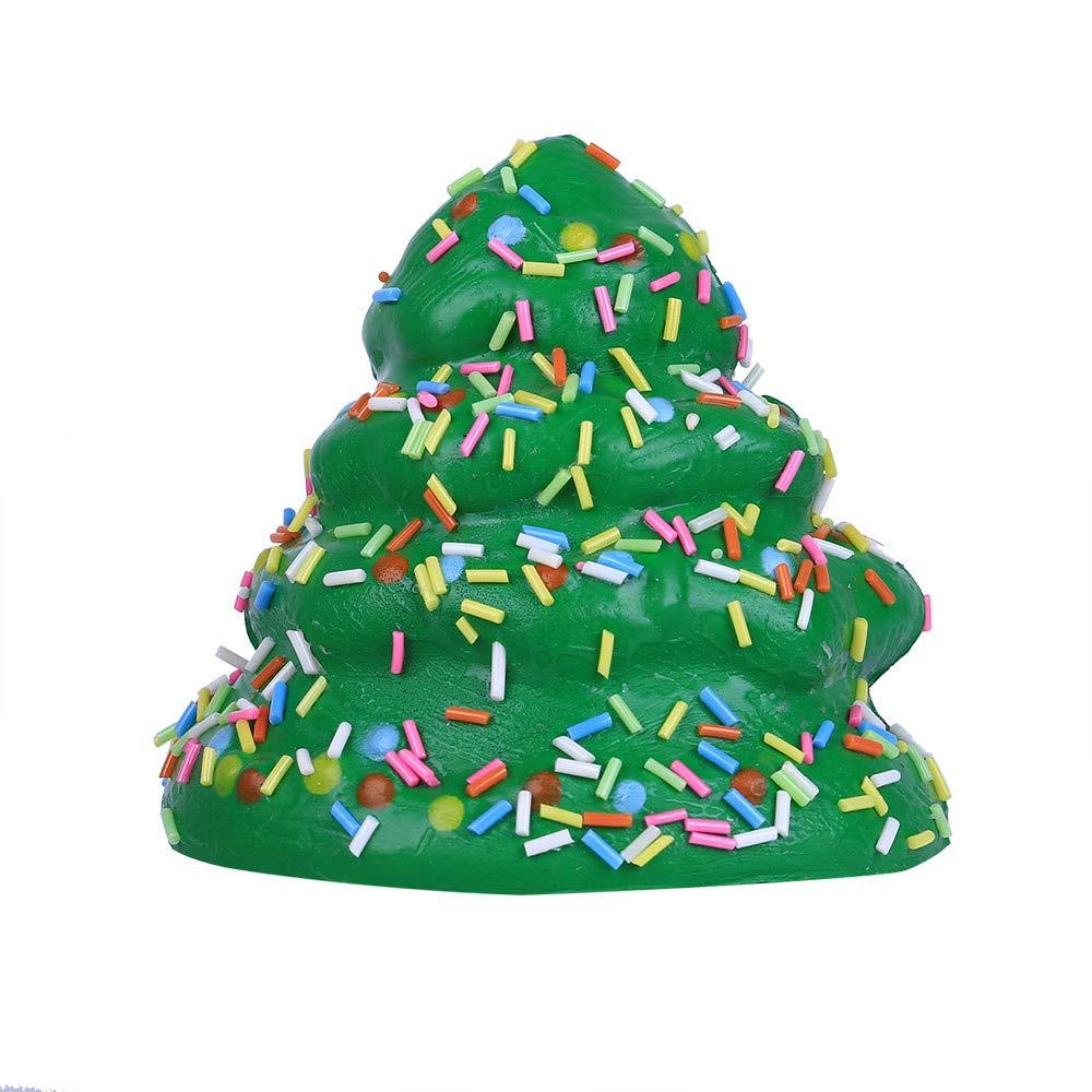 最も完璧な 10cm 超低反発 クリスマスツリー スクイーズ玩具 123ループ ストレス解消 クリスマスツリーの香り 超低反発 ストレス解消 子供のおもちゃ 子供のおもちゃ スクイーズおもちゃ B07JVSF72N, ベビーリング屋さん ファセット:56b76f0b --- beyonddefeat.com