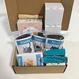 Truslin - DIY Needle Felting Kit with Gift Box