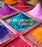 Image of The Brilliant History of Color in Art