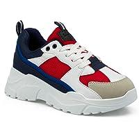 Kinetix ARYA 9PR Moda Ayakkabılar Kadın