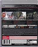 Injustice: Gods Among Us (Playstation 3)