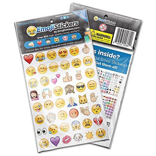 Modern Emoji Stickers (Windows 7 Korean compare prices)